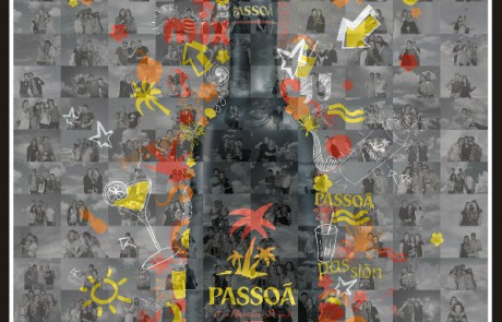 click-mosaic-passoa