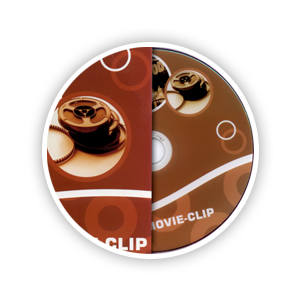 Clip-Star Video Box