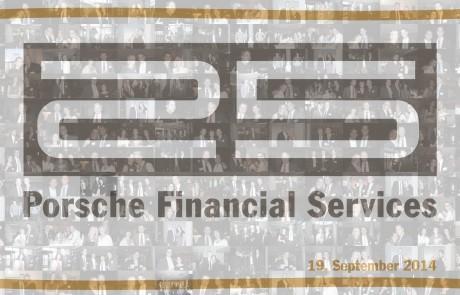 Foto-Mosaic_2014_22066_Porsche_Financial_Service
