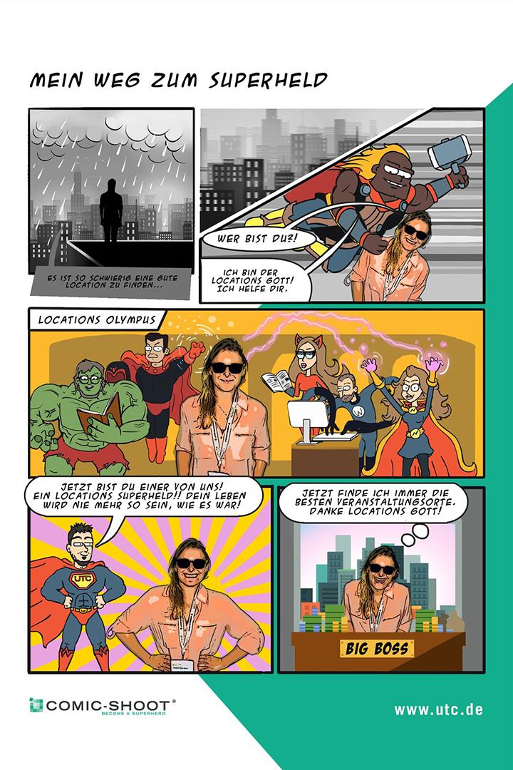 Mein-Weg-zum-Superheld