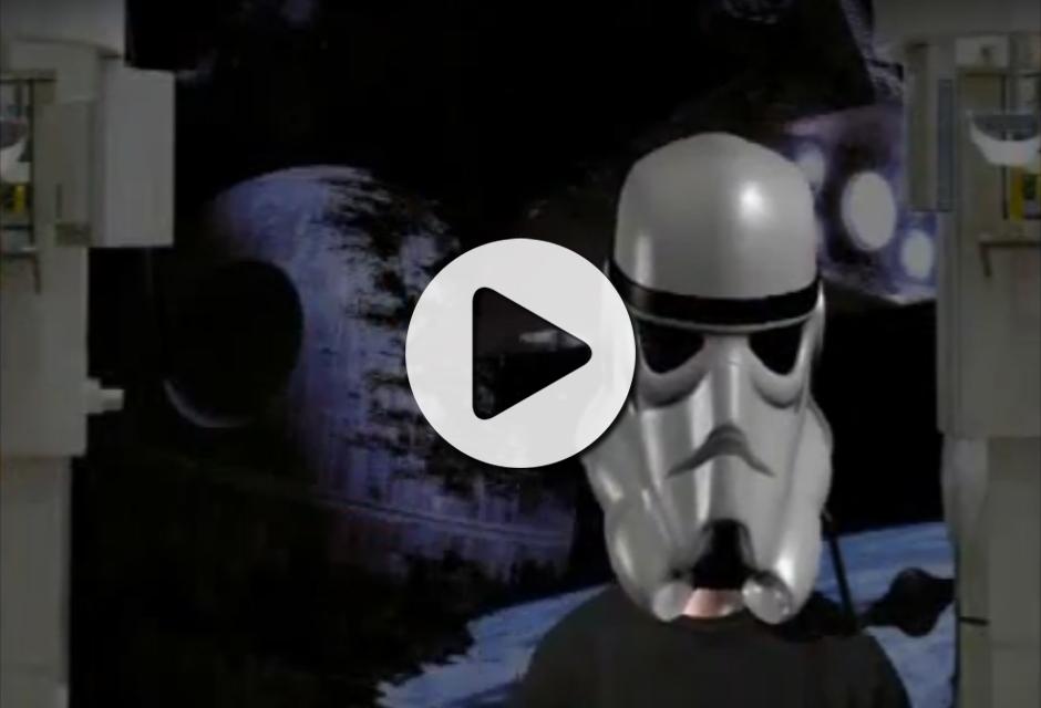 CLIP-STAR-mi-Gesichtserkennung-Videobox-kaufen-Frankfurt