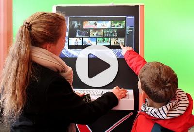 Videobox-in-Moenchengladbach-vermietet