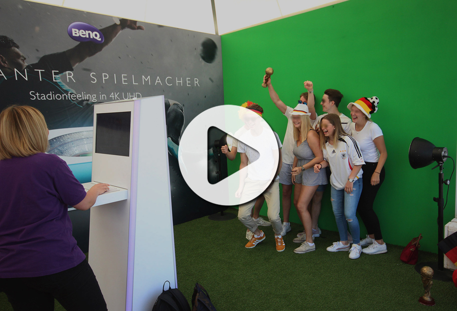videobox-mieten-sommerfestival