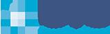 UTC! Logo
