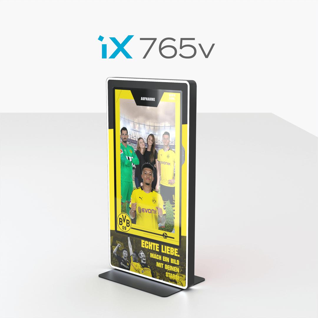 ix765v_Ar-Celebrity